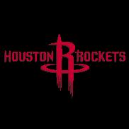 HOU_logo