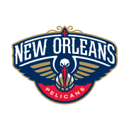 NOP_logo