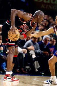 6-michael-jordan-wearing-vintage-jordans-1998-23-things-you-probably-didnt-know-about-air-jordans