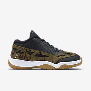 Air-Jordan-11-Retro-Low-Mens-Shoe-306008_013_A_PREM