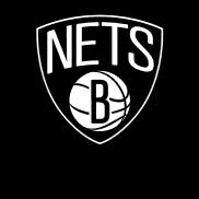 BKN_logo