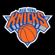 NYK_logo
