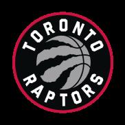 TOR_logo