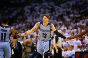 mike-miller-cavs-agree