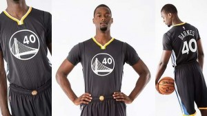 warriors-2014-15-new-alternate-jersey_4ctbv45qkoaa17k5ijs4wg0y9